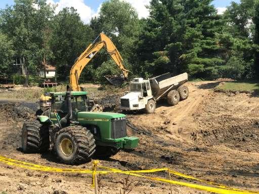 Logging Truck,Rakes,Salvage Equipment,Crane Truck,Delimbers
