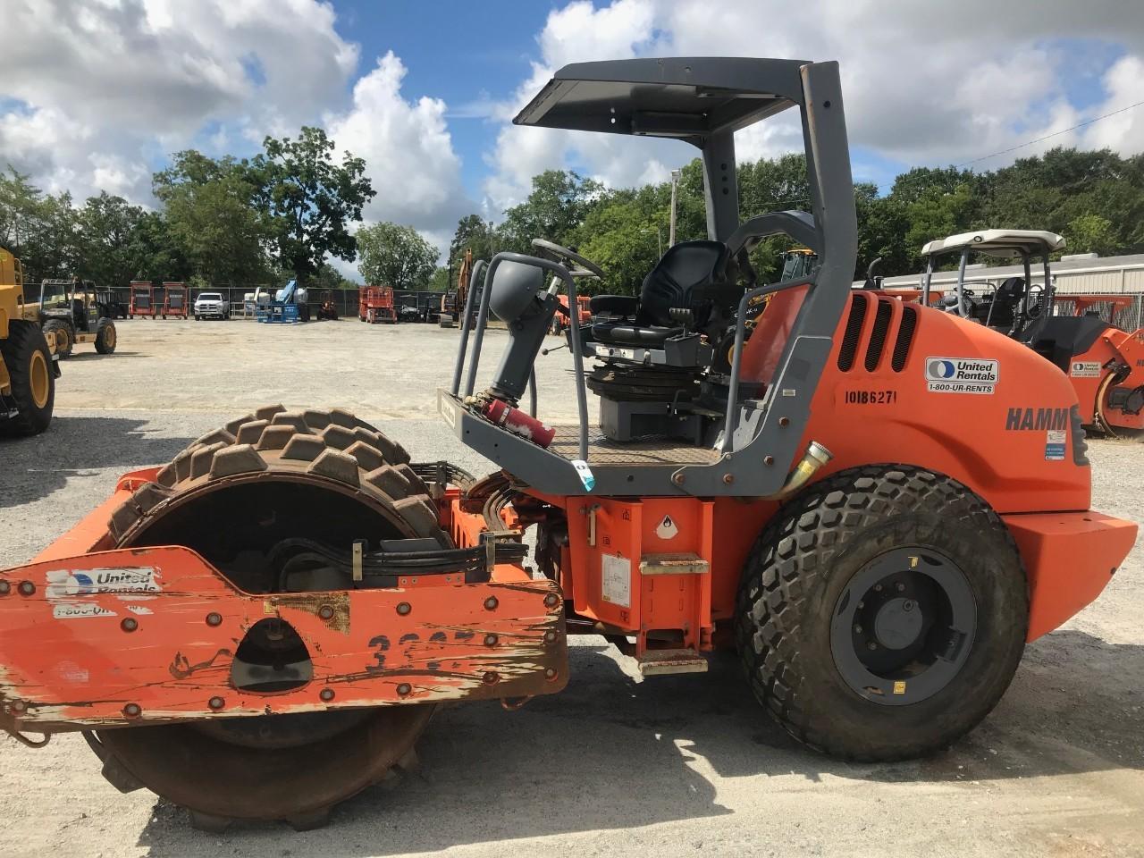 Alabama - Equipment For Sale - Equipment Trader