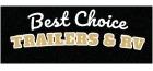 Best Choice Trailers in Irwin, PA Logo