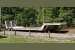2003 TRAIL KING TK70RG-462