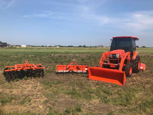 Tractors Agriculture For Sale - Equipment Trader