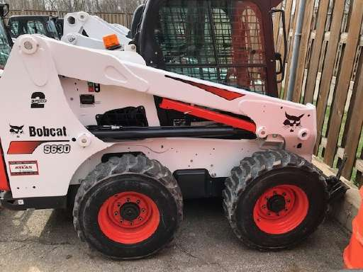 Bobcat For Sale - Bobcat Equipment - Equipment Trader