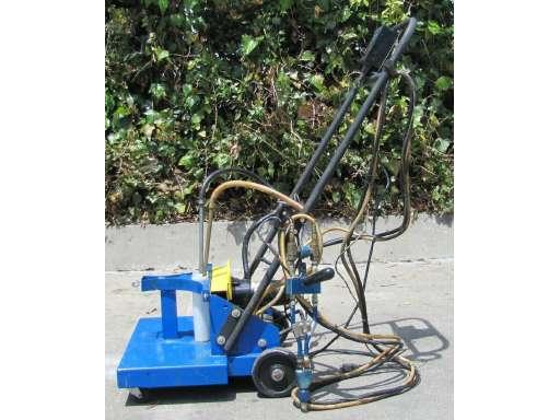 California - Concrete Pumps,Frac Tank For Sale - Equipment