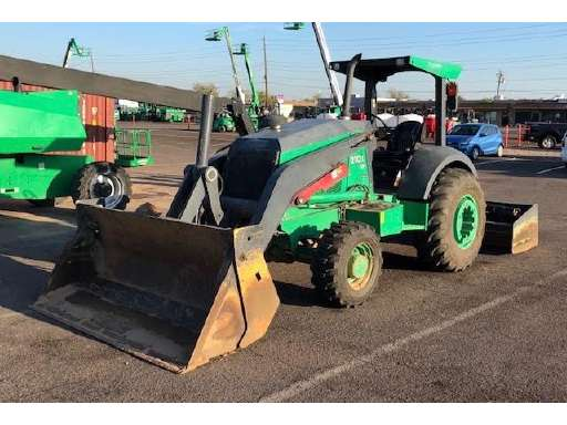 210KEP For Sale - John Deere Equipment - Equipment Trader