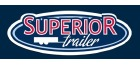 Superior Trailer - Burlington in Burlington, NC Logo