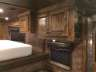 2017 OTHER TRAILER HART 4H/GN 13'6'' OUTLAW LIVING QUARTERS, Equipment listing