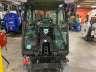 2019 MULTIHOG CX-75 Tractor, Equipment listing