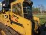 2014 RAYCO C100LGP, Equipment listing