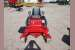"""0 OTHER NEW Country Clipper 23hp 48"""" zero turn mower"""