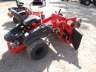 """0 OTHER NEW Country Clipper 23hp 54"""" zero turn mower, Equipment listing"""