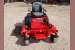 """0 OTHER NEW Country Clipper 26hp 60"""" zero turn mower"""