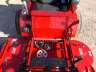 """0 OTHER NEW Country Clipper COMMERCIAL 25hp 60"""" zero turn, Equipment listing"""