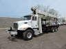 2016 NATIONAL CRANE 8100D, Equipment listing