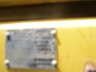 2007 KOMATSU PC300 LC-8, Equipment listing