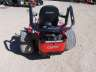 """0 OTHER NEW Country Clipper COMMERCIAL 35hp 60"""" zero turn, Equipment listing"""