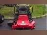 0 SNAPPER 360Z Zero Turn Mower, Equipment listing