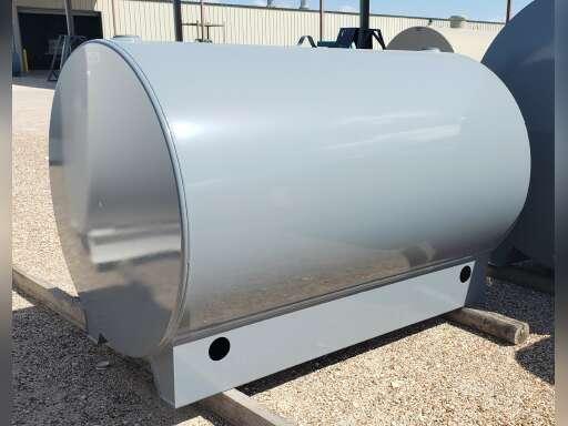 Fuel Tanks For Sale Equipment Trader