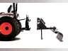 0 Bobcat CT2535, Equipment listing