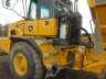 2015 DEERE 250D Series II, Equipment listing