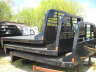0 CM RD Flat Beds, Equipment listing