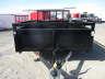 2021 VERSATILE DBX712, Equipment listing