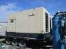 0 INGERSOLL-RAND SSR-EPE300, Equipment listing