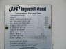INGERSOLL-RAND SSR-EPE300, Equipment listing
