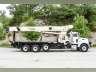 2007 PETERBILT 340, Equipment listing