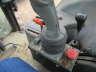 2004 NEW HOLLAND TS110, Equipment listing