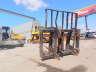 0 CATERPILLAR 416-430 IT, Equipment listing