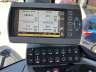 2014 Caterpillar 938 K, Equipment listing