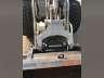 2007 Terex SKL 873, Equipment listing