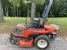2007 KUBOTA ZG20, Equipment listing