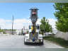 2016 KENWORTH OTHER, Equipment listing
