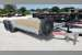 2021 MAXXD H5X10218 10K Buggy Equipment Hauler DOF Trailer