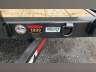 2022 MAXXD G4X8116 7K Gravity Tilt Trailer, Equipment listing