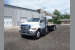 2013 FORD F750