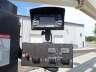 2013 FORD F750, Equipment listing