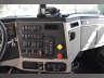 2016 FASSI F365, Equipment listing