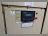 2005 Ingersoll-Rand OTHER, Equipment listing