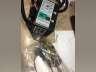 0 John Deere RE70911, Equipment listing