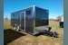 2022 CONTINENTAL CARGO Trailers 20' Jobsite Office