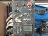 2014 GENIE S40, Equipment listing